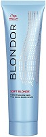 Wella Blondor Soft Blonde 200 g