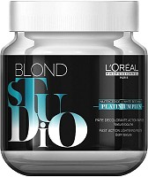 Loreal Blond Studio Platinium Plus