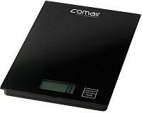 Comair Profi Digitalwaage Touch