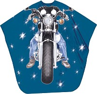 Trend-Design Youngster Easy Rider (Motorad)