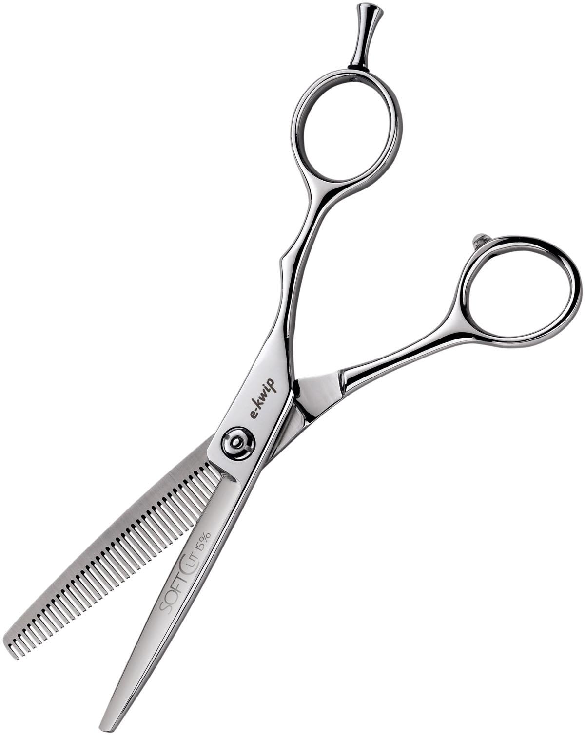 e-kwip Haarschere SC 15 HA-0417