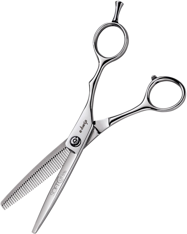 e-kwip Haarschere SC 5 HA-0418