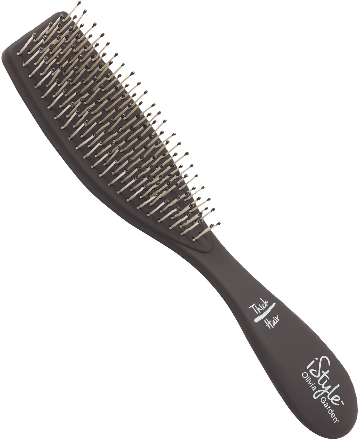 Olivia Garden iStyle für dickes Haar B-2216
