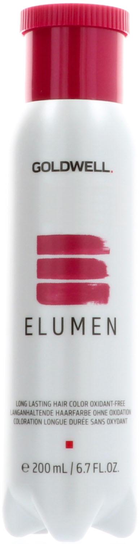 Goldwell Elumen Pure Gn@ALL 200 ml GW-108610