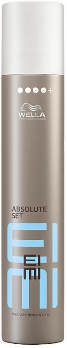 Wella Eimi Absolut Set Haarspray 300 ml 2351529