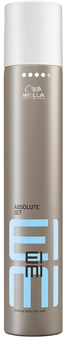 Wella Eimi Absolut Set Haarspray 500 ml 2351530