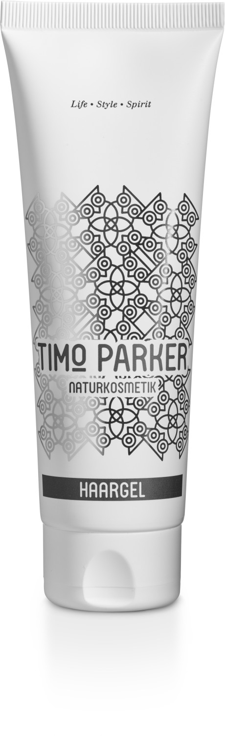 Timo Parker Haargel 125 ml
