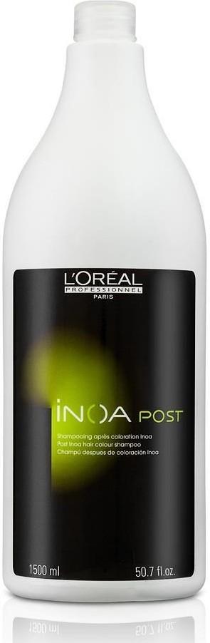 Loreal INOA Post-Shampoo, 1500 ml 4033567