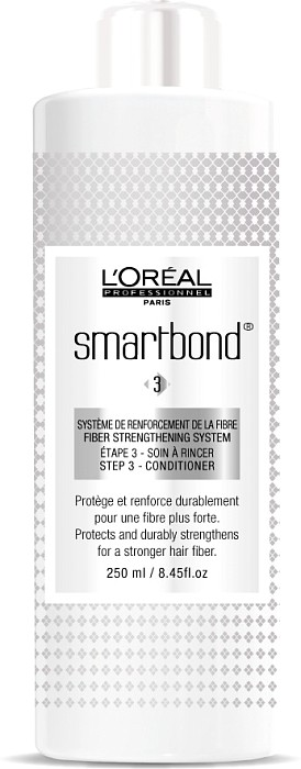 Loreal Smartbond Conditioner E2062300