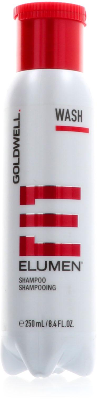 Goldwell Elumen Color Care Wash, Shampoo 250 ml GW-012733