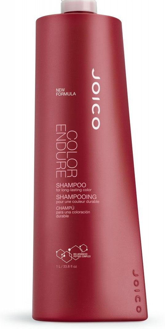 Joico Color Endure Shampoo Sulfatfrei 1000 ml J69499682