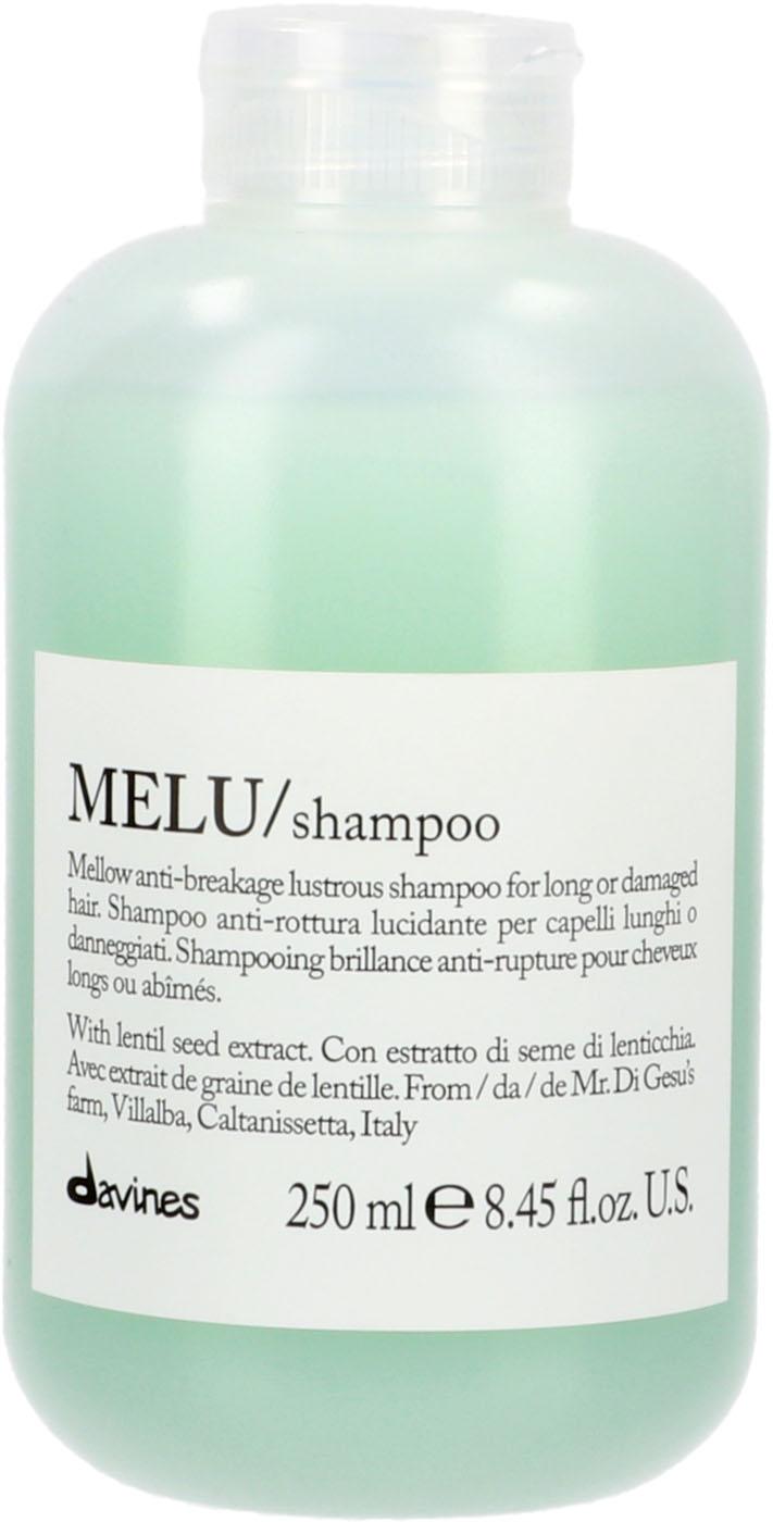 Davines MELU Shampoo 250 ml DV-323612
