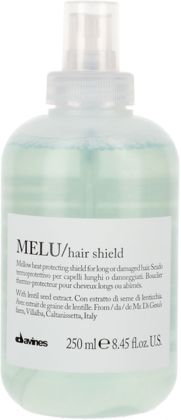 Davines Essential Haircare - MELU Hair Shield 250 ml