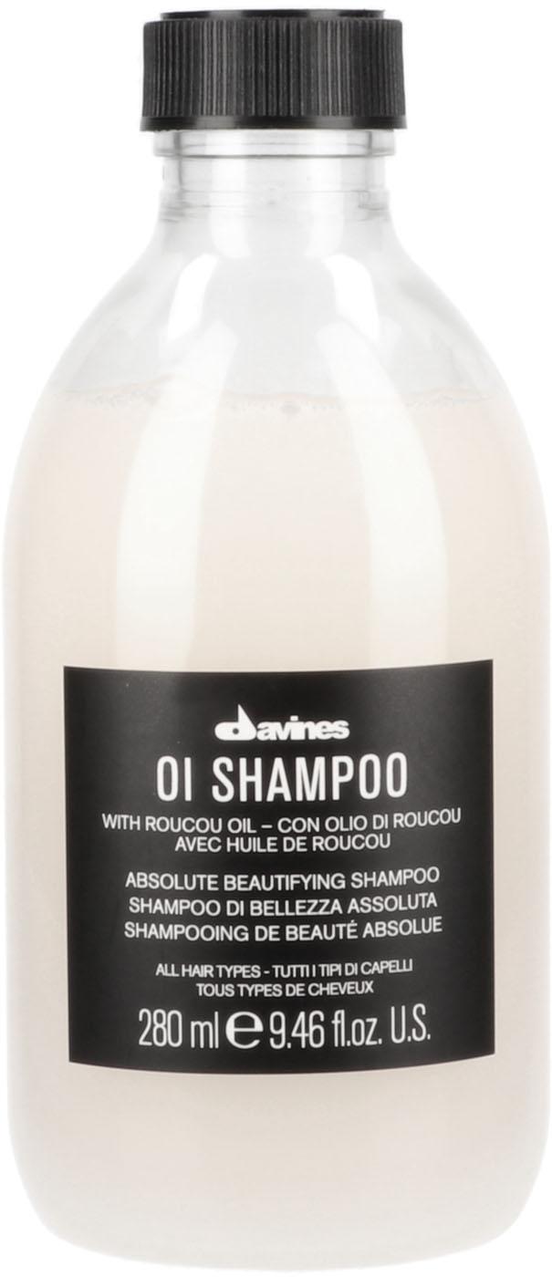 Davines OI Shampoo 280 ml DV-323330