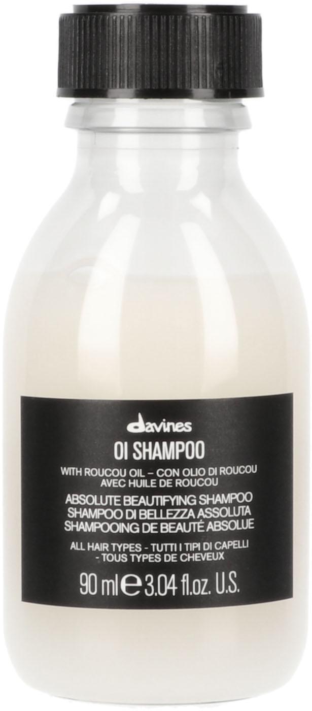 Davines OI Shampoo 90 ml DV-323376