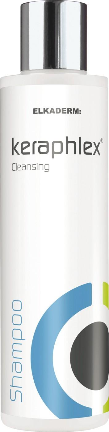 Keraphlex Shampoo 200 ml FW-13000259