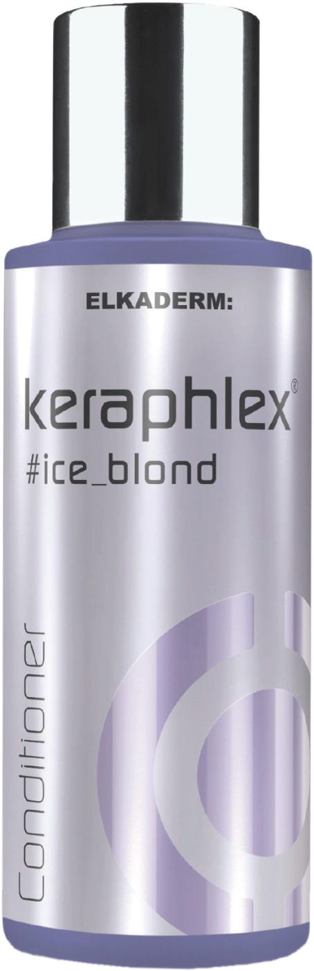Keraphlex Ice Blond Conditioner 100 ml FW-13000276