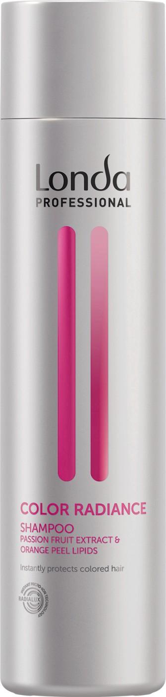 Londa Color Radiance Farbglanz - Shampoo 250 ml FW-11600834