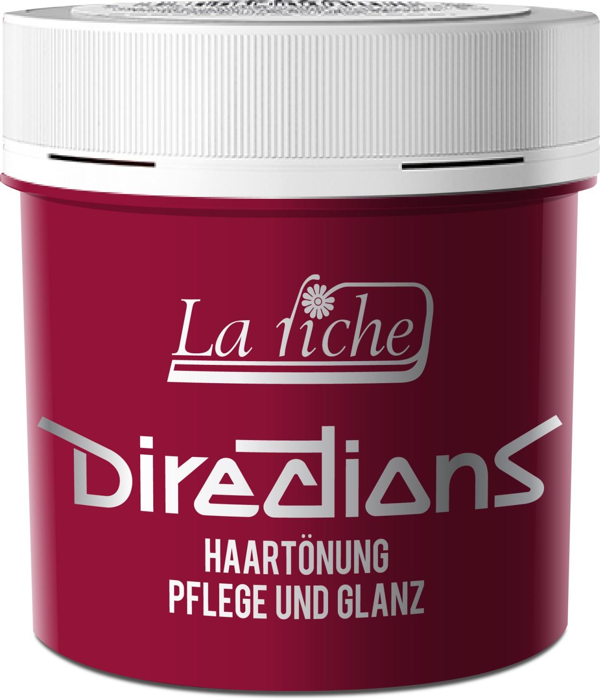 La Riche Directions Haartönung tulip 519011