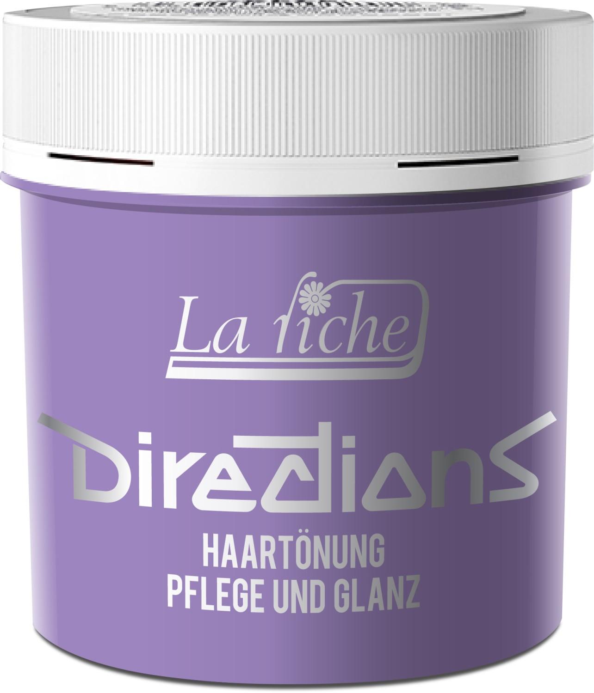 La Riche Directions Haartönung lilac 519018