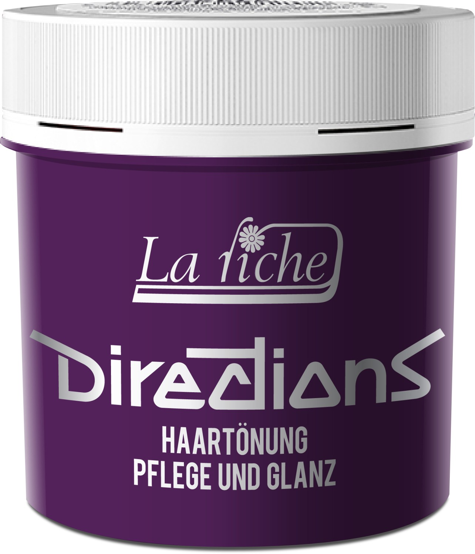 La Riche Directions Haartönung plum 519021