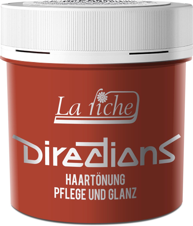 La Riche Directions Haartönung flame 519034