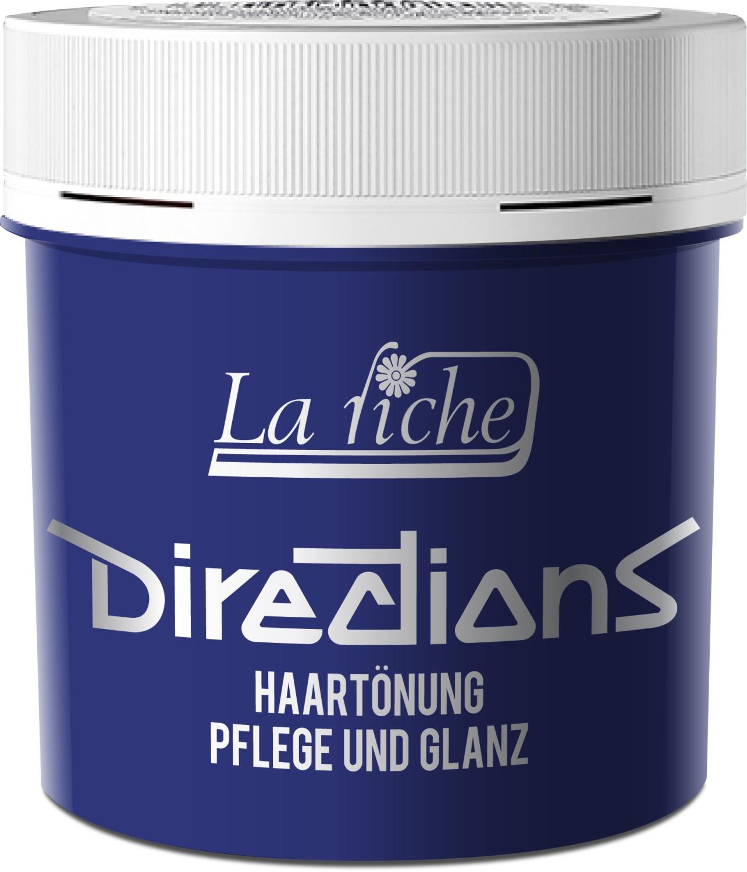 La Riche Directions Haartönung neon blue 519043