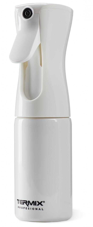 Termix Vaporizer weiß TX1125
