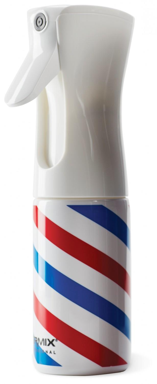 Termix Vaporizer Barbier TX1127