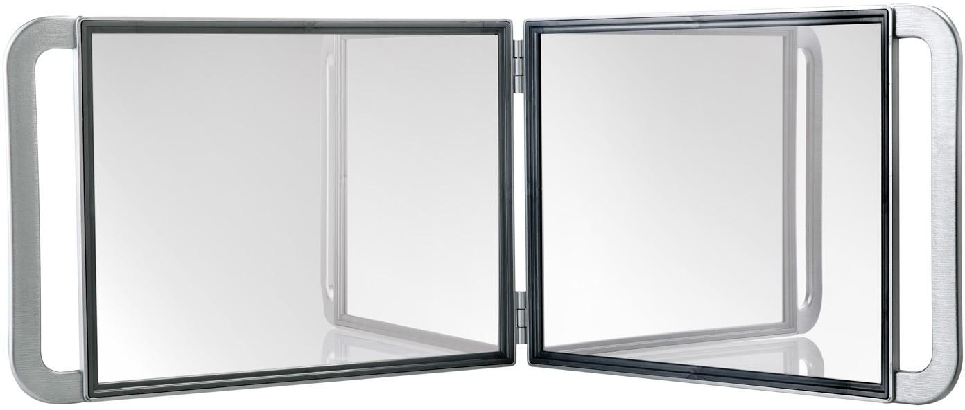 Comair Kabinett-Spiegel Multi Grip 7001013