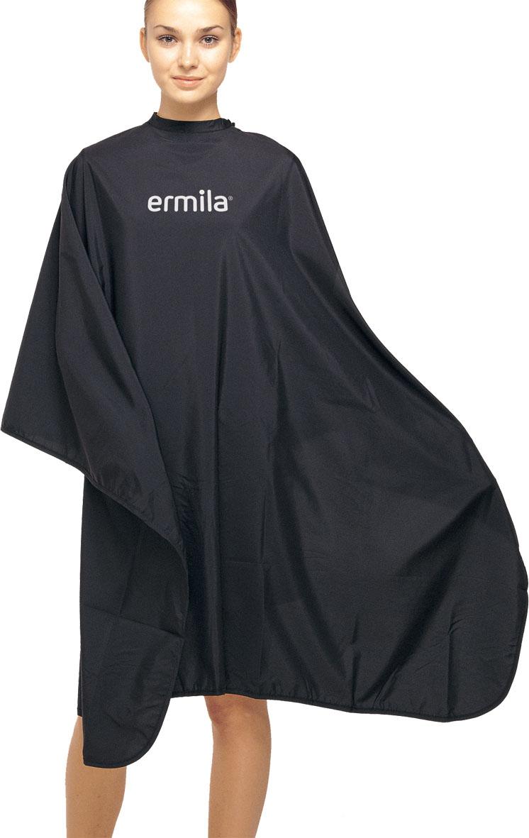 Ermila Friseurumhang 0094-0121